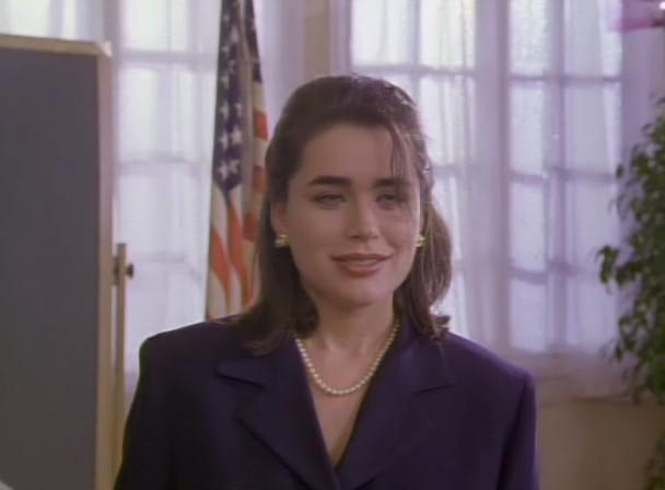 «Актеры Из Фильма Няньки 1994 Сейчас Фото» — 2007